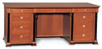 Schreibtisch B3-301