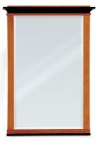 Spiegel B3-801