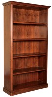 Bücherregal M-723