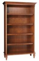 Bücherregal P-455