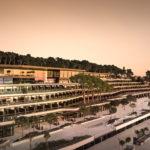 Stilles Rovinj Park Hotel Croatia Furniture Hotel 5