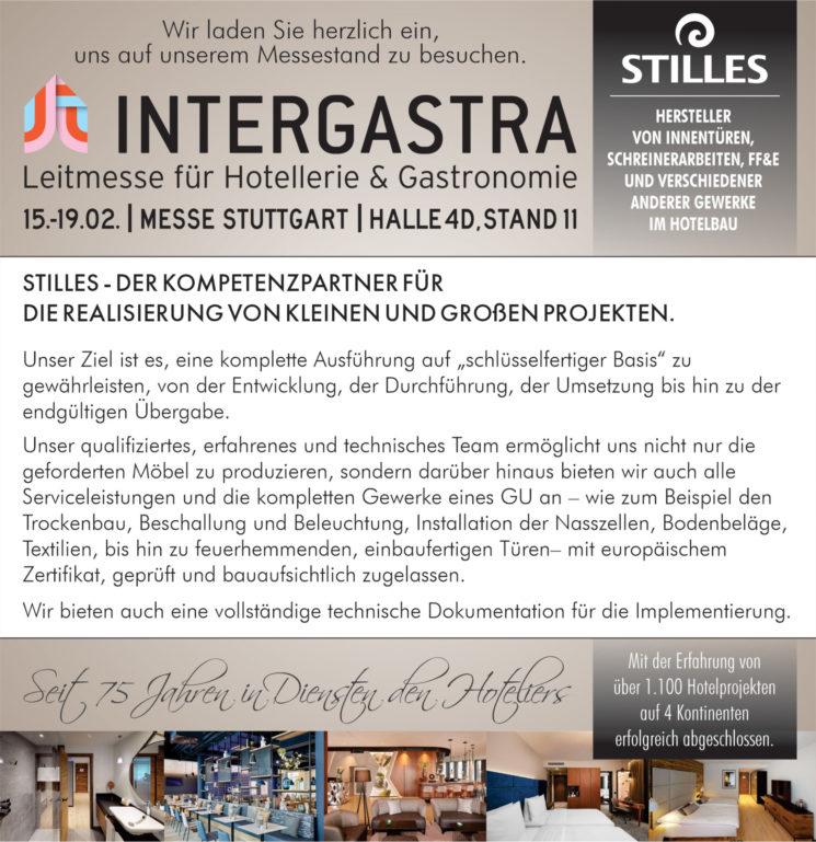 Intergastra2020 Web Vabilo De