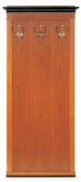 Wandhänger B3-803