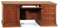 Schreibtisch P-300