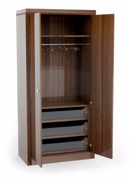 schubladen f r schrank t 721 p stilles. Black Bedroom Furniture Sets. Home Design Ideas