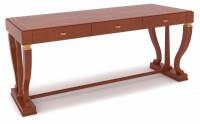 Schreibtisch U-302