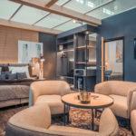 Hoga Nuremberg 2019 Stilles Furniture Hotel Equipment