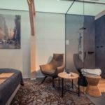 Hoga Nuremberg 2019 Stilles Furniture Hotel Equipment 1