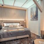 Hoga Nuremberg 2019 Stilles Furniture Hotel Equipment 2