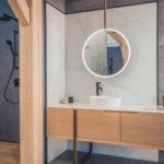 Hoga Nuremberg 2019 Stilles Furniture Hotel Equipment 3