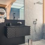 Hoga Nuremberg 2019 Stilles Furniture Hotel Equipment 4